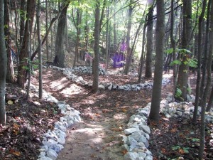 Sacred Sites faerie-shrine-1